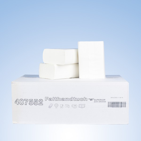 ip407552
