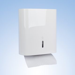 ip406713 (2)